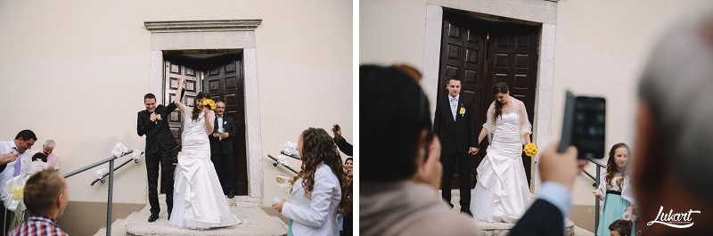 fotograf_vjencanja_istra_wedding_photographer_istria_croatia_weddings_galizana_vjencanje_mladenci_0784.jpg