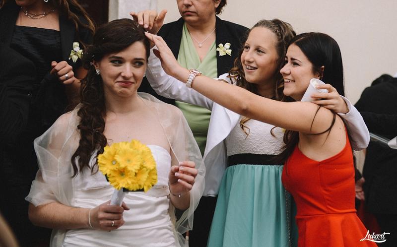 fotograf_vjencanja_istra_wedding_photographer_istria_croatia_weddings_galizana_vjencanje_mladenci_0785.jpg