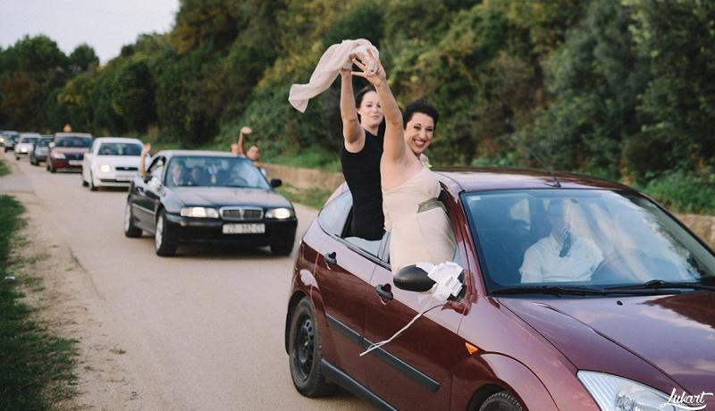fotograf_vjencanja_istra_wedding_photographer_istria_croatia_weddings_galizana_vjencanje_mladenci_0788.jpg