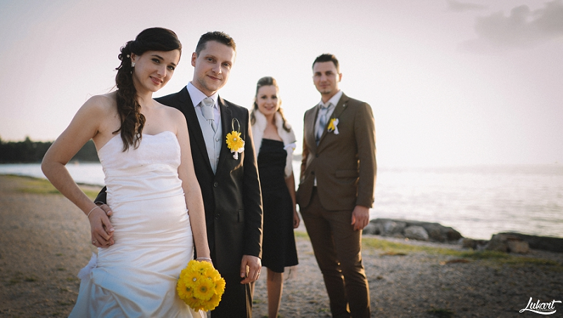 fotograf_vjencanja_istra_wedding_photographer_istria_croatia_weddings_galizana_vjencanje_mladenci_0789.jpg