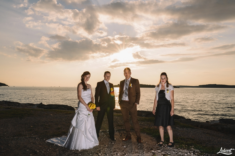 fotograf_vjencanja_istra_wedding_photographer_istria_croatia_weddings_galizana_vjencanje_mladenci_0790.jpg