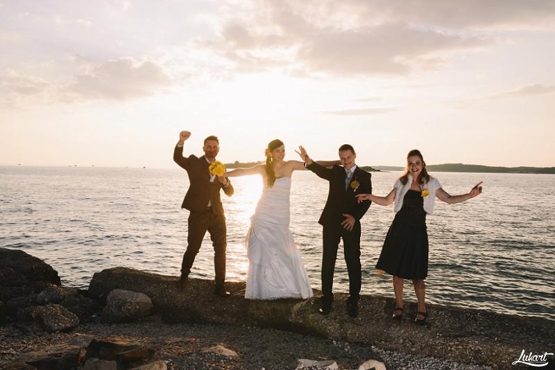 fotograf_vjencanja_istra_wedding_photographer_istria_croatia_weddings_galizana_vjencanje_mladenci_0791.jpg