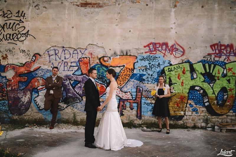 fotograf_vjencanja_istra_wedding_photographer_istria_croatia_weddings_galizana_vjencanje_mladenci_0794.jpg