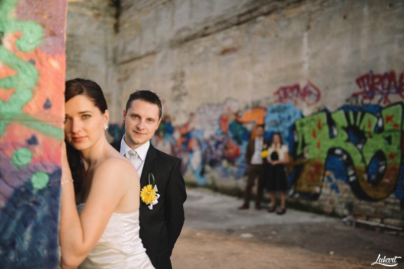 fotograf_vjencanja_istra_wedding_photographer_istria_croatia_weddings_galizana_vjencanje_mladenci_0796.jpg