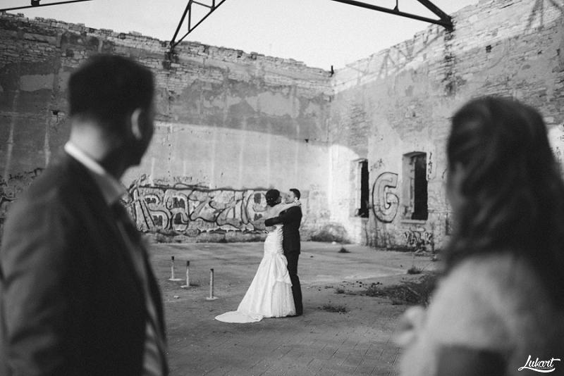 fotograf_vjencanja_istra_wedding_photographer_istria_croatia_weddings_galizana_vjencanje_mladenci_0797.jpg