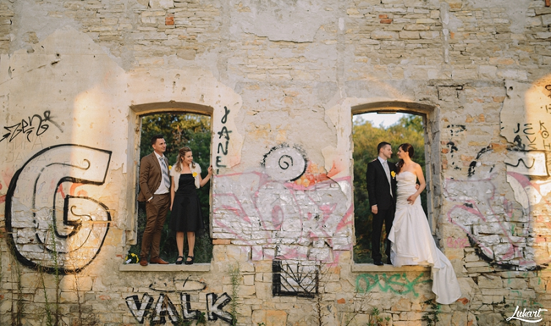 fotograf_vjencanja_istra_wedding_photographer_istria_croatia_weddings_galizana_vjencanje_mladenci_0798.jpg