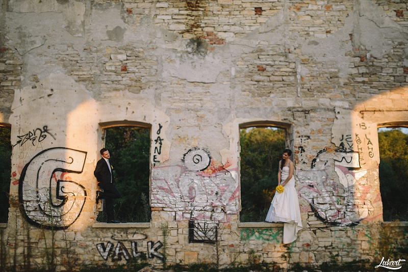 fotograf_vjencanja_istra_wedding_photographer_istria_croatia_weddings_galizana_vjencanje_mladenci_0799.jpg