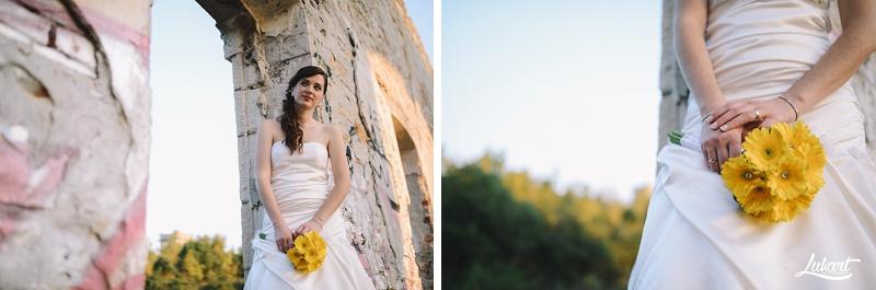 fotograf_vjencanja_istra_wedding_photographer_istria_croatia_weddings_galizana_vjencanje_mladenci_0800.jpg