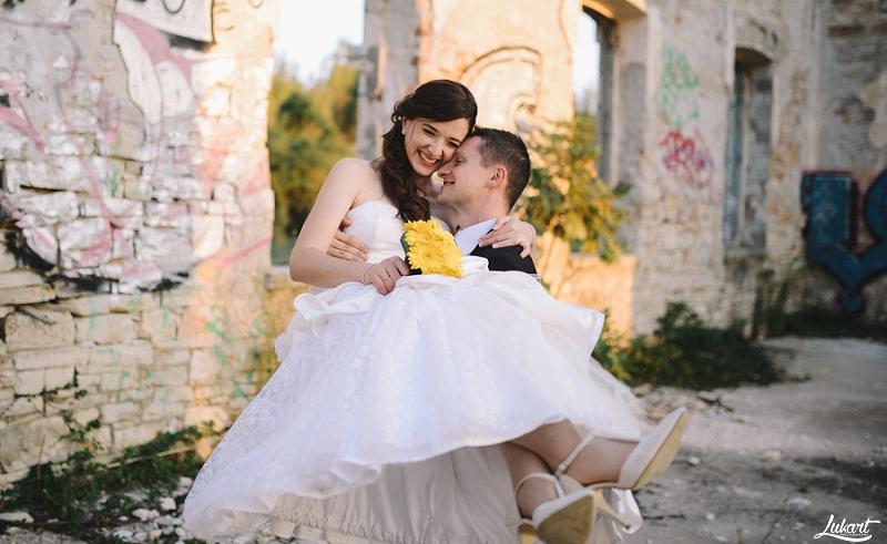 fotograf_vjencanja_istra_wedding_photographer_istria_croatia_weddings_galizana_vjencanje_mladenci_0801.jpg