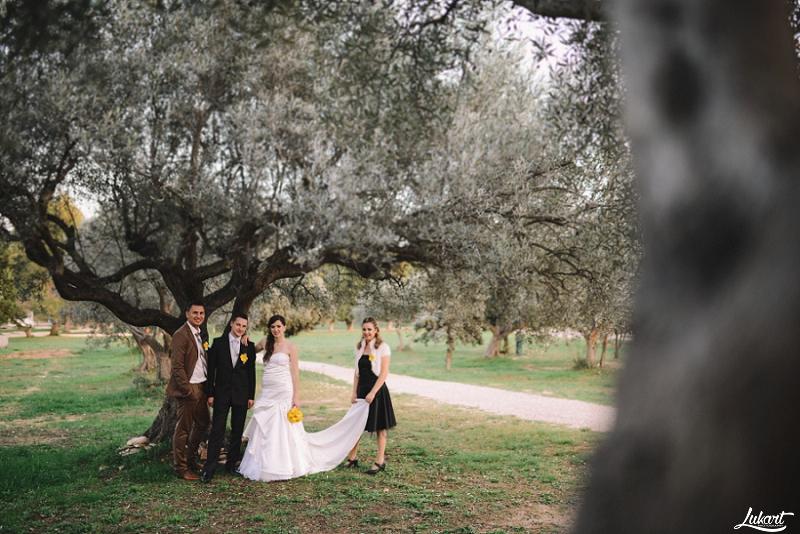 fotograf_vjencanja_istra_wedding_photographer_istria_croatia_weddings_galizana_vjencanje_mladenci_0804.jpg