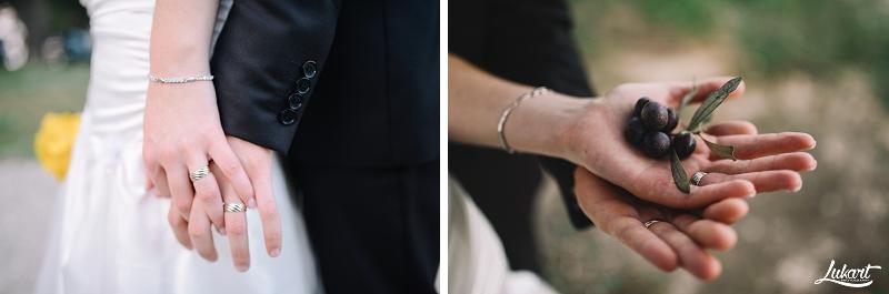 fotograf_vjencanja_istra_wedding_photographer_istria_croatia_weddings_galizana_vjencanje_mladenci_0805.jpg