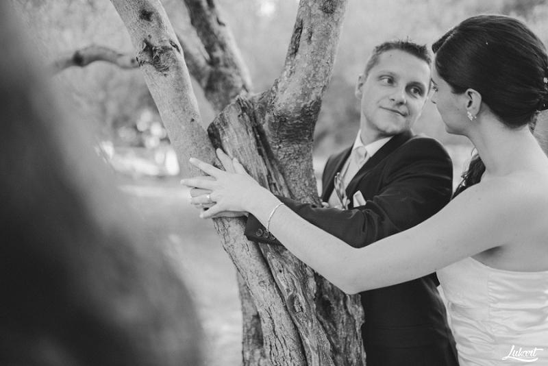 fotograf_vjencanja_istra_wedding_photographer_istria_croatia_weddings_galizana_vjencanje_mladenci_0806.jpg