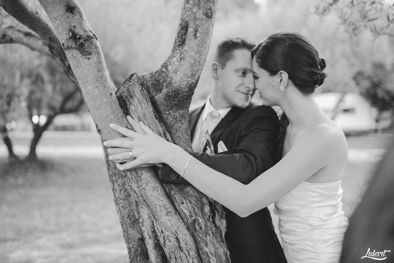 fotograf_vjencanja_istra_wedding_photographer_istria_croatia_weddings_galizana_vjencanje_mladenci_0807.jpg
