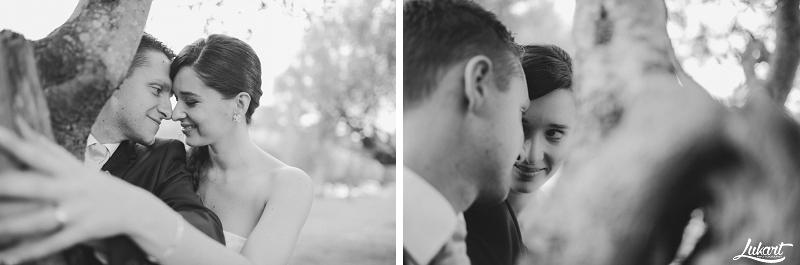 fotograf_vjencanja_istra_wedding_photographer_istria_croatia_weddings_galizana_vjencanje_mladenci_0808.jpg