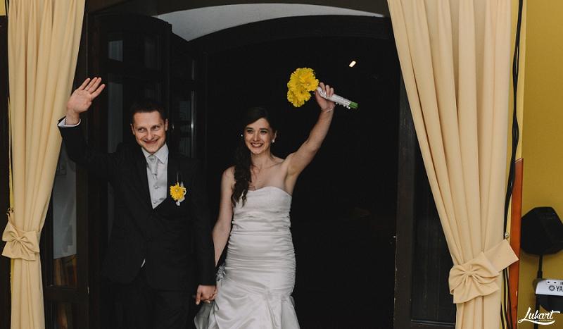fotograf_vjencanja_istra_wedding_photographer_istria_croatia_weddings_galizana_vjencanje_mladenci_0809.jpg
