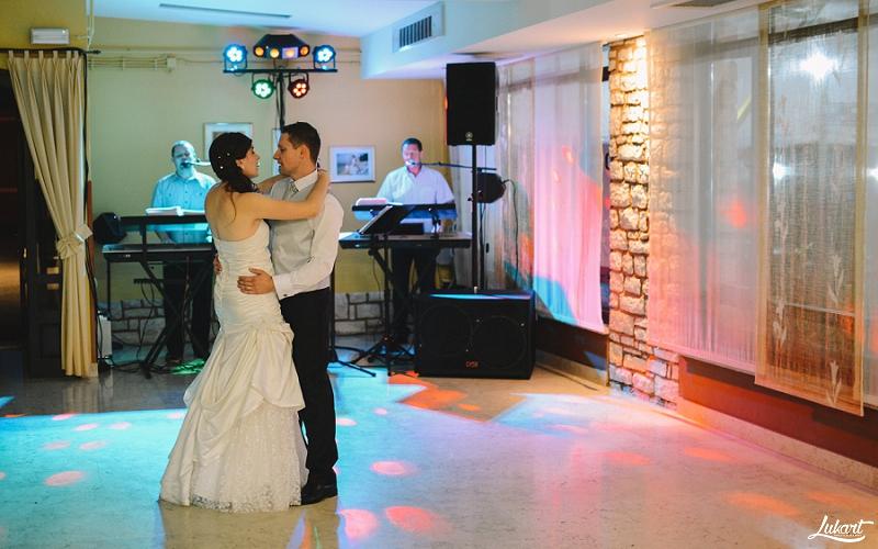 fotograf_vjencanja_istra_wedding_photographer_istria_croatia_weddings_galizana_vjencanje_mladenci_0810.jpg