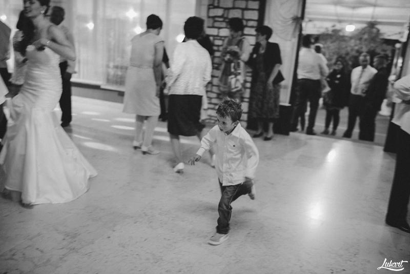 fotograf_vjencanja_istra_wedding_photographer_istria_croatia_weddings_galizana_vjencanje_mladenci_0811.jpg