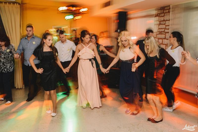 fotograf_vjencanja_istra_wedding_photographer_istria_croatia_weddings_galizana_vjencanje_mladenci_0812.jpg