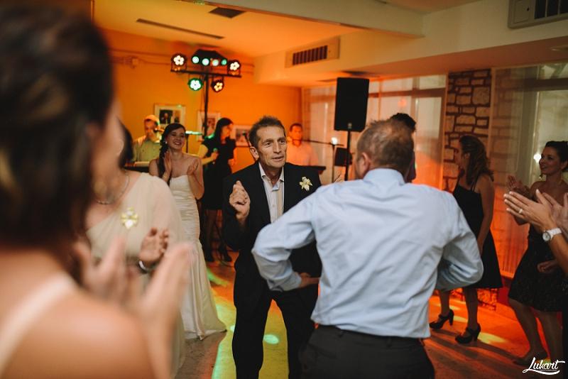 fotograf_vjencanja_istra_wedding_photographer_istria_croatia_weddings_galizana_vjencanje_mladenci_0813.jpg