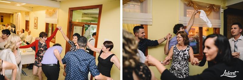 fotograf_vjencanja_istra_wedding_photographer_istria_croatia_weddings_galizana_vjencanje_mladenci_0817.jpg