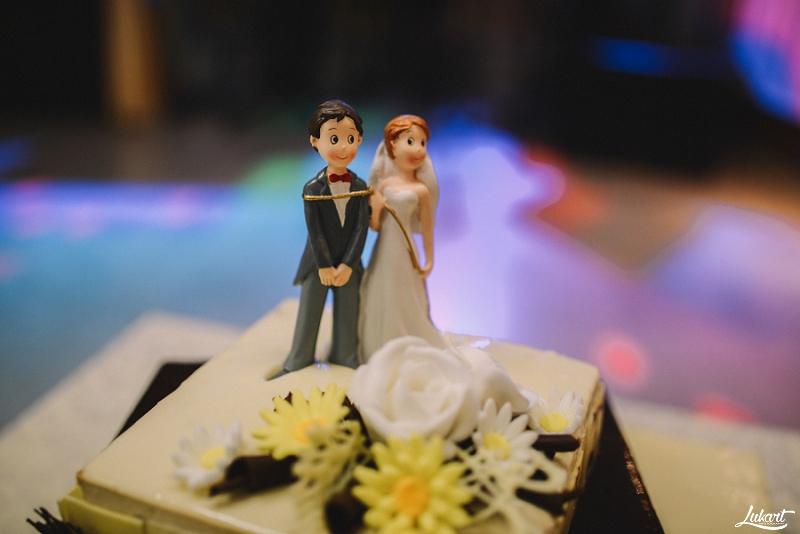 fotograf_vjencanja_istra_wedding_photographer_istria_croatia_weddings_galizana_vjencanje_mladenci_0819.jpg