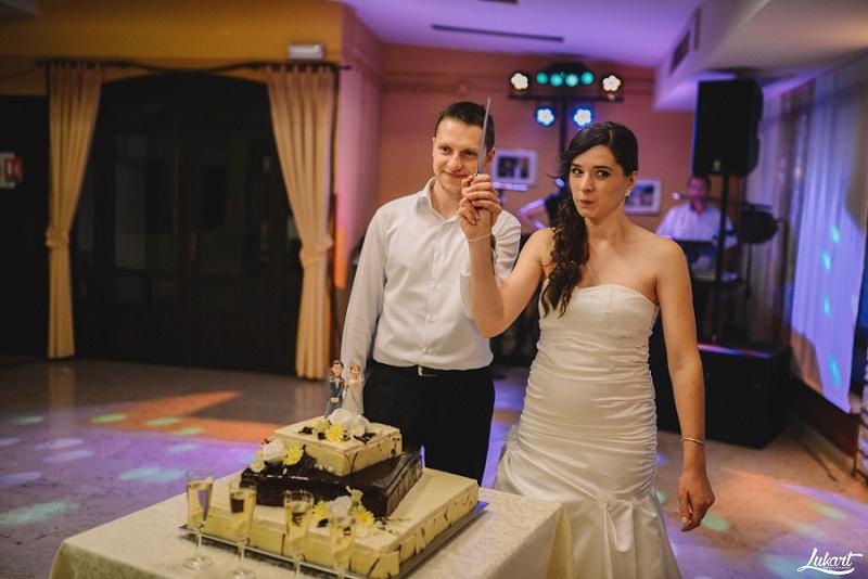 fotograf_vjencanja_istra_wedding_photographer_istria_croatia_weddings_galizana_vjencanje_mladenci_0820.jpg