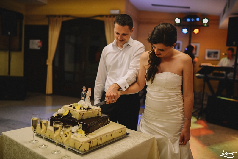 fotograf_vjencanja_istra_wedding_photographer_istria_croatia_weddings_galizana_vjencanje_mladenci_0821.jpg
