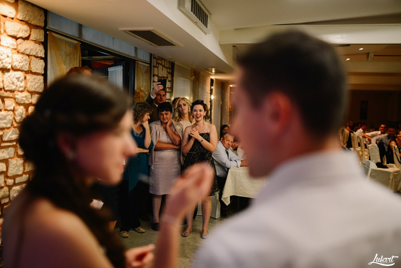 fotograf_vjencanja_istra_wedding_photographer_istria_croatia_weddings_galizana_vjencanje_mladenci_0822.jpg