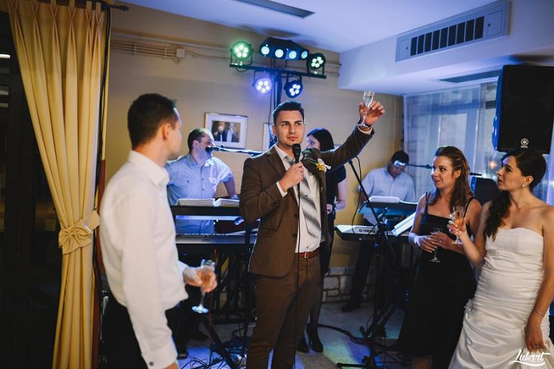 fotograf_vjencanja_istra_wedding_photographer_istria_croatia_weddings_galizana_vjencanje_mladenci_0823.jpg
