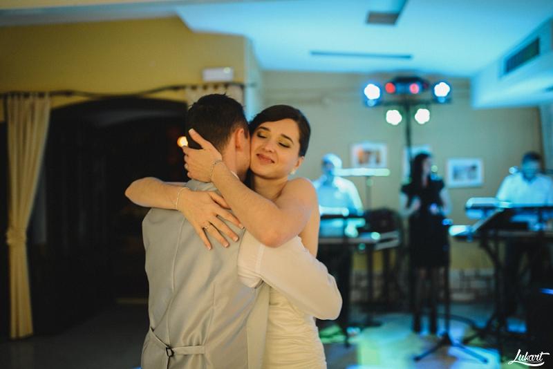 fotograf_vjencanja_istra_wedding_photographer_istria_croatia_weddings_galizana_vjencanje_mladenci_0824.jpg