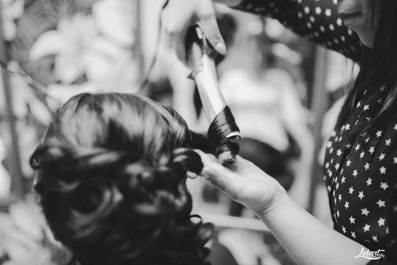 wedding_book_fotograf_vjencanja_istra_wedding_photographer_istria_croatia_weddings_galizana_vjencanje_mladenci_0946.jpg
