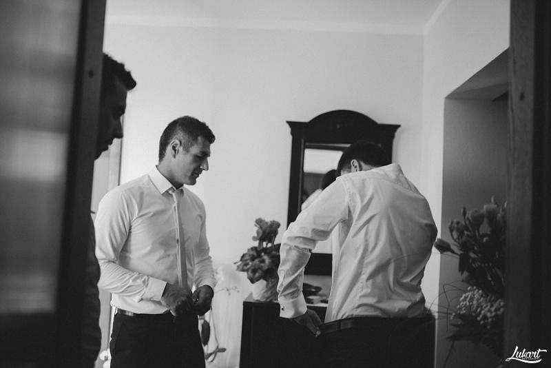 wedding_book_fotograf_vjencanja_istra_wedding_photographer_istria_croatia_weddings_galizana_vjencanje_mladenci_0975.jpg