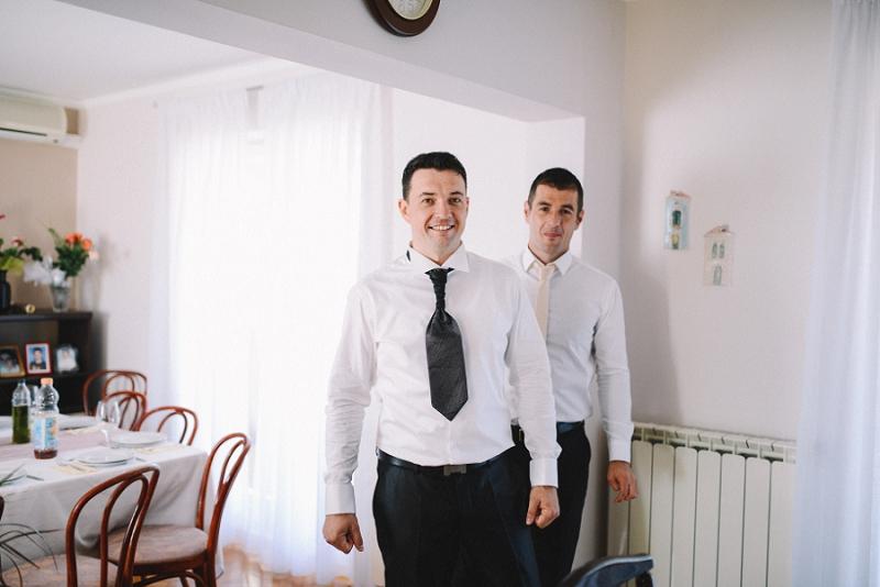 wedding_book_fotograf_vjencanja_istra_wedding_photographer_istria_croatia_weddings_galizana_vjencanje_mladenci_0982.jpg