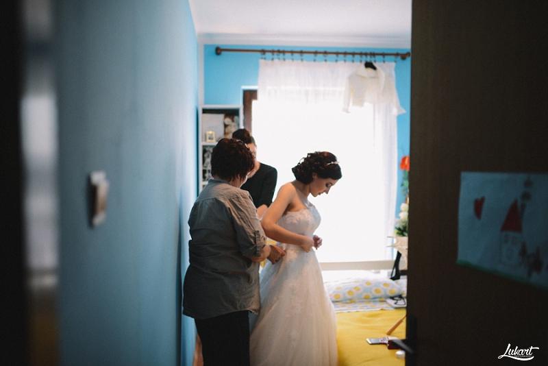 wedding_book_fotograf_vjencanja_istra_wedding_photographer_istria_croatia_weddings_galizana_vjencanje_mladenci_0999.jpg