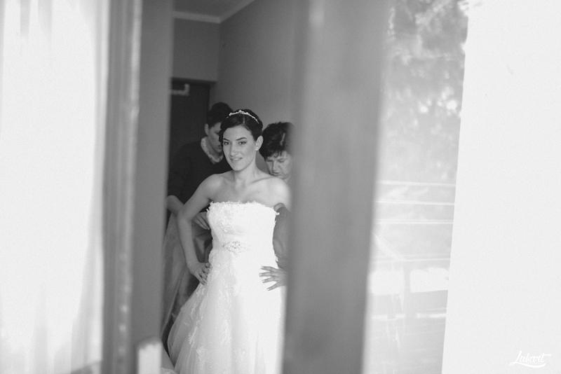 wedding_book_fotograf_vjencanja_istra_wedding_photographer_istria_croatia_weddings_galizana_vjencanje_mladenci_1003.jpg