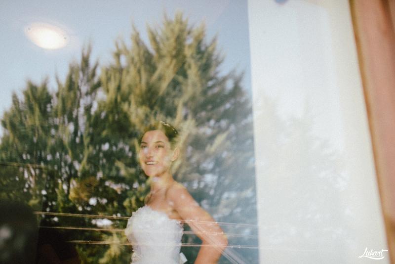 wedding_book_fotograf_vjencanja_istra_wedding_photographer_istria_croatia_weddings_galizana_vjencanje_mladenci_1004.jpg