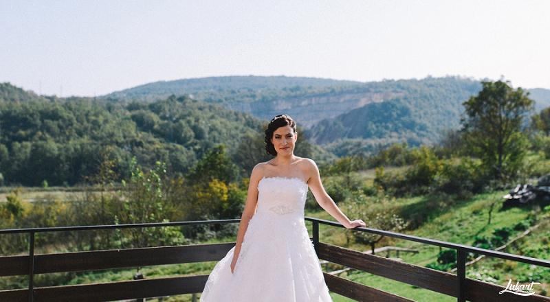 wedding_book_fotograf_vjencanja_istra_wedding_photographer_istria_croatia_weddings_galizana_vjencanje_mladenci_1007.jpg
