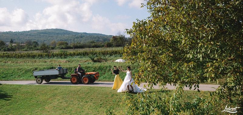 wedding_book_fotograf_vjencanja_istra_wedding_photographer_istria_croatia_weddings_galizana_vjencanje_mladenci_1010.jpg