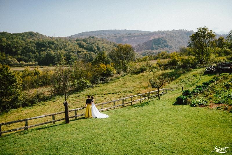 wedding_book_fotograf_vjencanja_istra_wedding_photographer_istria_croatia_weddings_galizana_vjencanje_mladenci_1011.jpg