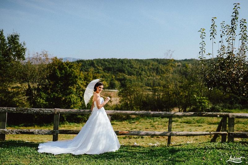 wedding_book_fotograf_vjencanja_istra_wedding_photographer_istria_croatia_weddings_galizana_vjencanje_mladenci_1012.jpg