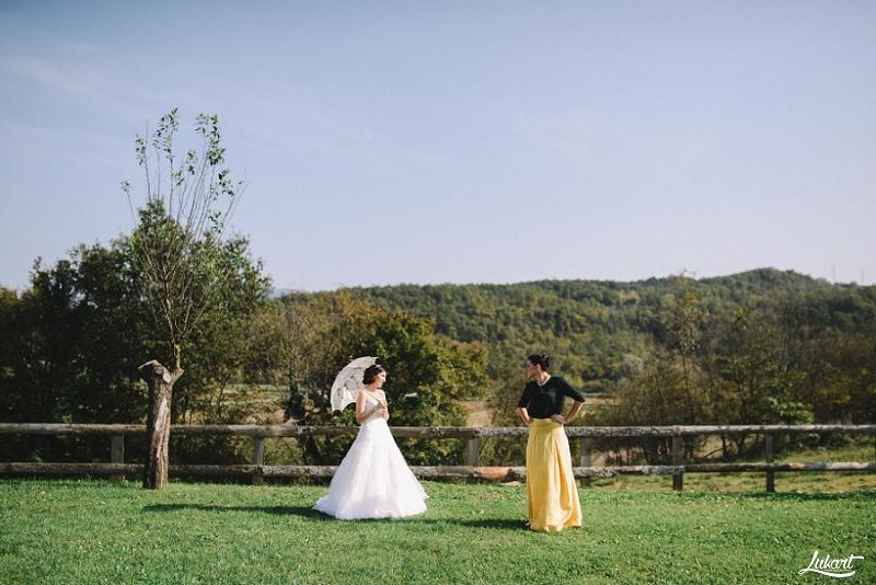 wedding_book_fotograf_vjencanja_istra_wedding_photographer_istria_croatia_weddings_galizana_vjencanje_mladenci_1013.jpg