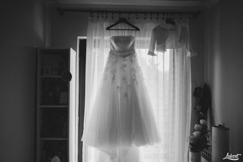wedding_book_fotograf_vjencanja_istra_wedding_photographer_istria_croatia_weddings_galizana_vjencanje_mladenci_1016.jpg