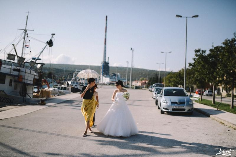 wedding_book_fotograf_vjencanja_istra_wedding_photographer_istria_croatia_weddings_galizana_vjencanje_mladenci_1031.jpg