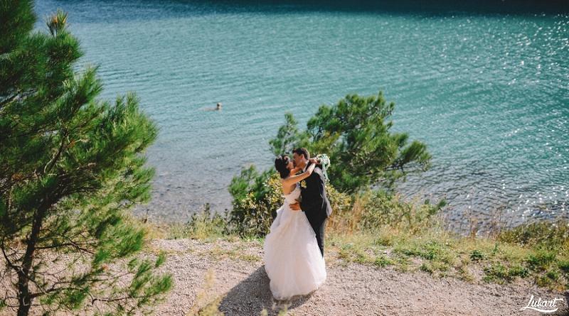 wedding_book_fotograf_vjencanja_istra_wedding_photographer_istria_croatia_weddings_galizana_vjencanje_mladenci_1032.jpg
