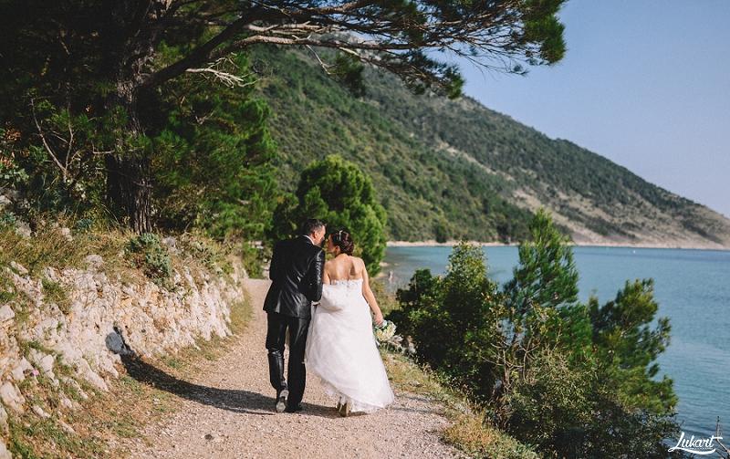 wedding_book_fotograf_vjencanja_istra_wedding_photographer_istria_croatia_weddings_galizana_vjencanje_mladenci_1034.jpg