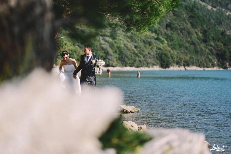 wedding_book_fotograf_vjencanja_istra_wedding_photographer_istria_croatia_weddings_galizana_vjencanje_mladenci_1036.jpg
