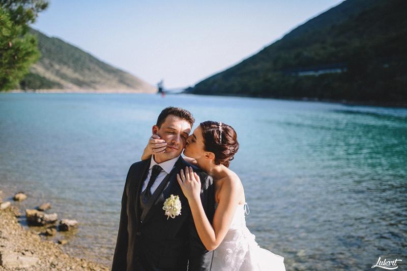 wedding_book_fotograf_vjencanja_istra_wedding_photographer_istria_croatia_weddings_galizana_vjencanje_mladenci_1037.jpg
