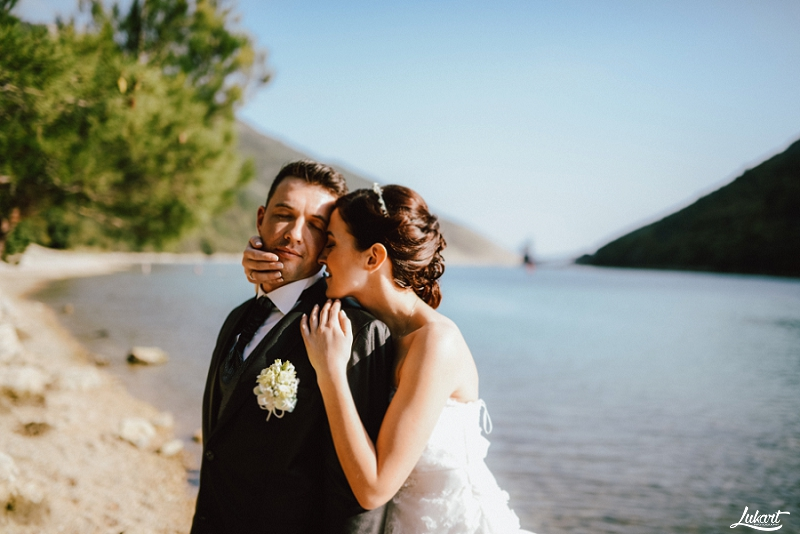 wedding_book_fotograf_vjencanja_istra_wedding_photographer_istria_croatia_weddings_galizana_vjencanje_mladenci_1038.jpg