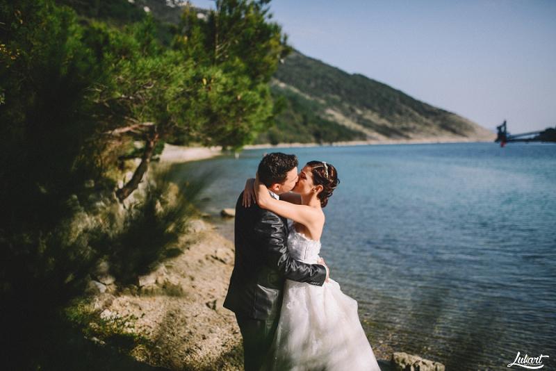 wedding_book_fotograf_vjencanja_istra_wedding_photographer_istria_croatia_weddings_galizana_vjencanje_mladenci_1039.jpg