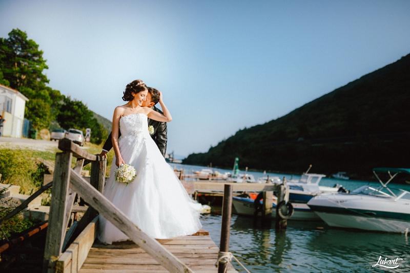 wedding_book_fotograf_vjencanja_istra_wedding_photographer_istria_croatia_weddings_galizana_vjencanje_mladenci_1043.jpg